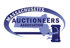 Massachusetts Auctioneers Association